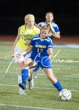 CIAC Girls Soccer Oxford 3 vs. Seymour 3 (50)