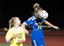 CIAC Girls Soccer Oxford 3 vs. Seymour 3 (6)