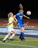 CIAC Girls Soccer Oxford 3 vs. Seymour 3 (7)
