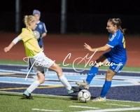 CIAC Girls Soccer Oxford 3 vs. Seymour 3 (8)
