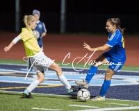 CIAC Girls Soccer Oxford 3 vs. Seymour 3 (8)