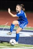 CIAC Girls Soccer Oxford 3 vs. Seymour 3 (9)