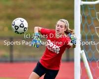 _JBX1340Gallery CIAC Girls Soccer: Portland 3 vs. Coginchaug 2
