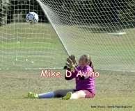 CIAC Girls Soccer Sacred Heart 0 vs. Wolcott 6 - Photo # (30)