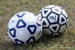 CIAC Girls Soccer Sacred Heart 0 vs. Wolcott 6 - Photo # (31)