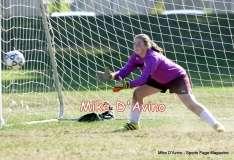 CIAC Girls Soccer Sacred Heart 0 vs. Wolcott 6 - Photo # (35)