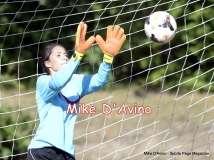 CIAC Girls Soccer Sacred Heart 0 vs. Wolcott 6 - Photo # (36)