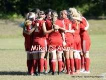 CIAC Girls Soccer Sacred Heart 0 vs. Wolcott 6 - Photo # (45)