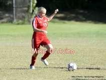 CIAC Girls Soccer Sacred Heart 0 vs. Wolcott 6 - Photo # (47)