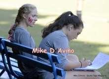 CIAC Girls Soccer Sacred Heart 0 vs. Wolcott 6 - Photo # (8)