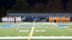 CIAC Girls Soccer - Seymour 1 vs Watertown 4 (1)