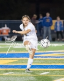 CIAC Girls Soccer - Seymour 1 vs Watertown 4 (10)