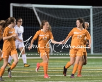 CIAC Girls Soccer - Seymour 1 vs Watertown 4 (12)