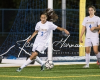 CIAC Girls Soccer - Seymour 1 vs Watertown 4 (13)