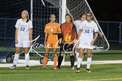 CIAC Girls Soccer - Seymour 1 vs Watertown 4 (14)