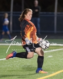 CIAC Girls Soccer - Seymour 1 vs Watertown 4 (15)