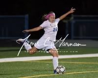 CIAC Girls Soccer - Seymour 1 vs Watertown 4 (17)