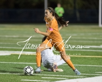 CIAC Girls Soccer - Seymour 1 vs Watertown 4 (18)