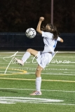 CIAC Girls Soccer - Seymour 1 vs Watertown 4 (19)