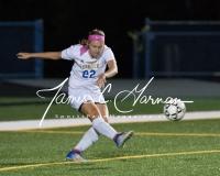 CIAC Girls Soccer - Seymour 1 vs Watertown 4 (20)
