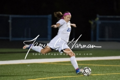 CIAC Girls Soccer - Seymour 1 vs Watertown 4 (23)
