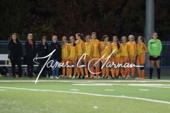 CIAC Girls Soccer - Seymour 1 vs Watertown 4 (5)