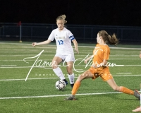 CIAC Girls Soccer - Seymour 1 vs Watertown 4 (7)