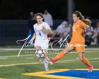 CIAC Girls Soccer - Seymour 1 vs Watertown 4 (9)