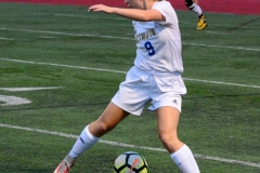 CIAC Girls Soccer; Wolcott 1 vs. Seymour 0 - Photo # (130)