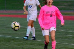 CIAC Girls Soccer; Wolcott 1 vs. Seymour 0 - Photo # (140)