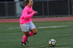 CIAC Girls Soccer; Wolcott 1 vs. Seymour 0 - Photo # (164)