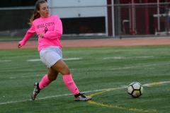 CIAC Girls Soccer; Wolcott 1 vs. Seymour 0 - Photo # (167)