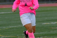 CIAC Girls Soccer; Wolcott 1 vs. Seymour 0 - Photo # (176)