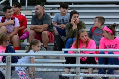 CIAC Girls Soccer; Wolcott 1 vs. Seymour 0 - Photo # (193)