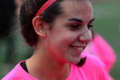 CIAC Girls Soccer; Wolcott 1 vs. Seymour 0 - Photo # (29)