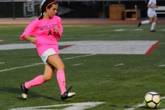 CIAC Girls Soccer; Wolcott 1 vs. Seymour 0 - Photo # (365)