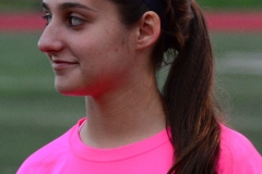 CIAC Girls Soccer; Wolcott 1 vs. Seymour 0 - Photo # (37)