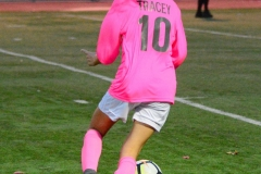 CIAC Girls Soccer; Wolcott 1 vs. Seymour 0 - Photo # (372)