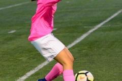 CIAC Girls Soccer; Wolcott 1 vs. Seymour 0 - Photo # (463)