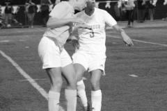 CIAC Girls Soccer; Wolcott 1 vs. Seymour 0 - Photo # (467)