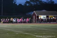 CIAC Girls Soccer; Wolcott 1 vs. Seymour 0 - Photo # (558)