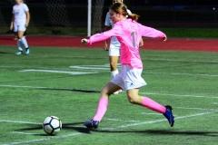 CIAC Girls Soccer; Wolcott 1 vs. Seymour 0 - Photo # (576)
