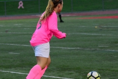 CIAC Girls Soccer; Wolcott 1 vs. Seymour 0 - Photo # (95)
