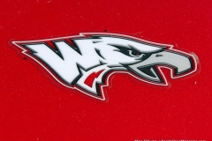 CIAC Girls Soccer; Wolcott vs. Watertown - Photo # 000a