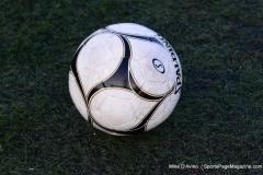 CIAC Girls Soccer; Wolcott vs. Watertown - Photo # 000c