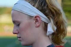 CIAC Girls Soccer; Wolcott vs. Watertown - Photo # 041