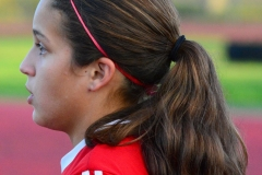 CIAC Girls Soccer; Wolcott vs. Watertown - Photo # 104