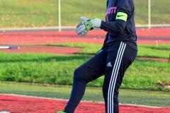 CIAC Girls Soccer; Wolcott vs. Watertown - Photo # 139