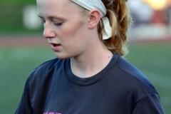 CIAC Girls Soccer; Wolcott vs. Watertown - Photo # 269