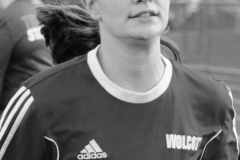 CIAC Girls Soccer; Wolcott vs. Watertown - Photo # 352